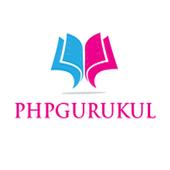 PHPGurukul icon