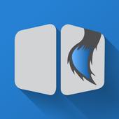 phpFox иконка