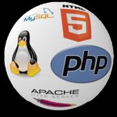 PHP Teacher icon