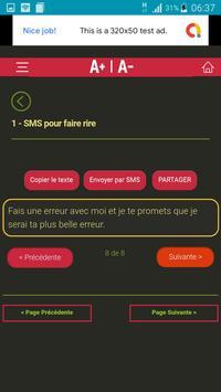 Sms Drôle De Couples Et Amour For Android Apk Download