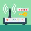 Mot de passe du routeur par défaut - Router Master icône