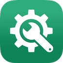 Play Services Info & Utility APK