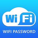 WiFi密码显示器 APK