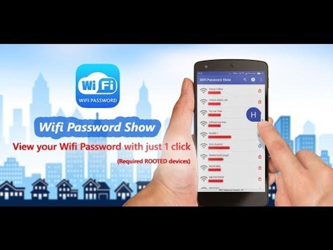 Wifi Password Show Apk 2 3 2 Download For Android Download Wifi Password Show Apk Latest Version Apkfab Com