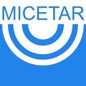 마이스타 icon
