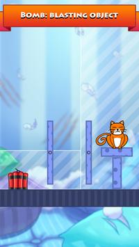 Hello Cats screenshot 4