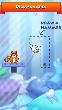 Hello Cats screenshot 5