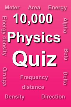 Physics Quiz for Android - APK Download
