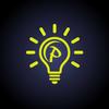 Physics Formula Pro icon