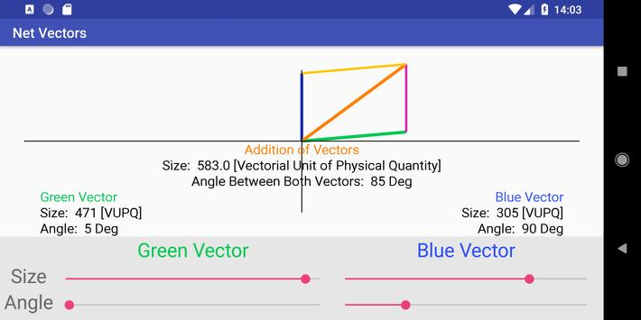 Physics - Experiments for High School and College screenshot 5