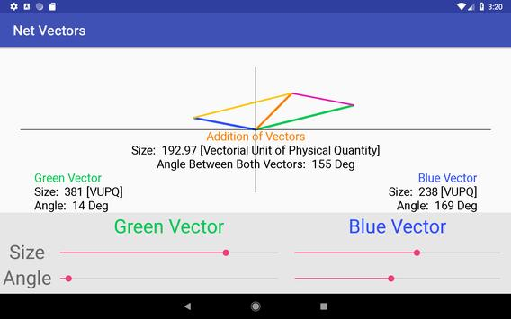 Physics - Experiments for High School and College screenshot 21