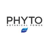 Phyto (Unreleased) icon