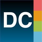 PHYWE DigiCartAPP icon