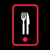 MyEats icon