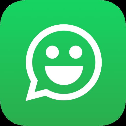 Download Wemoji – WhatsApp Sticker Maker For Android 2021