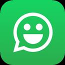 Wemoji - WhatsApp Sticker Maker APK Android