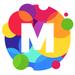 MoShow - Slideshow Movie Maker APK