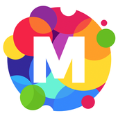 MoShow ikona