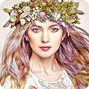 Picas - Art Photo Filter, Picture Filter APK Android