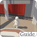 Pro Guide Of Human fall Flat Game APK Android