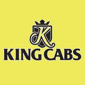 King Cabs icon
