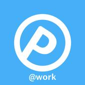 PickTeam@Work icon
