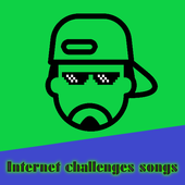 TDFW Challenge and others icon
