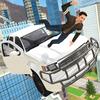 Car Driving Simulator - Stunt Ramp icon