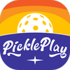 PicklePlay 图标