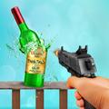 Expert Bottle Shoot 3D - Gun Shooting Games 2020