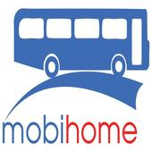 MobiDriver icon