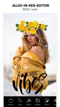 PicsArt-poster