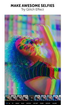 PicsArt screenshot 8