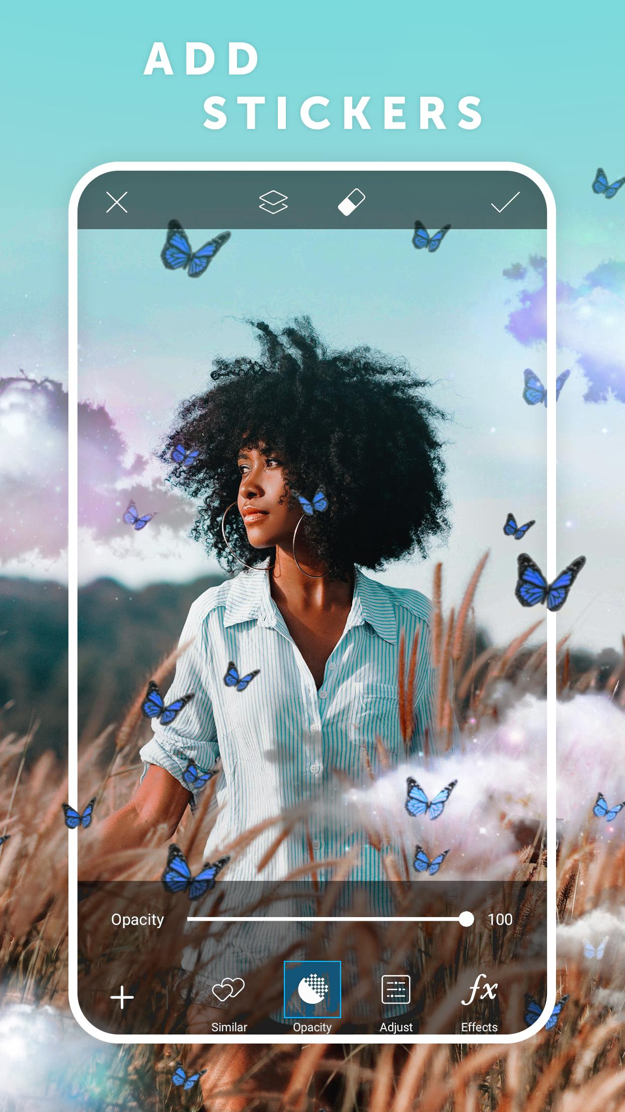 Picsart For Android Apk Download