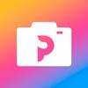 APK Pics Beauty Editor