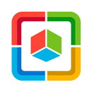 SmartOffice - View & Edit MS Office files & PDFs APK Android