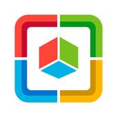 Icona SmartOffice