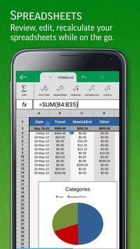 4 Schermata SmartOffice