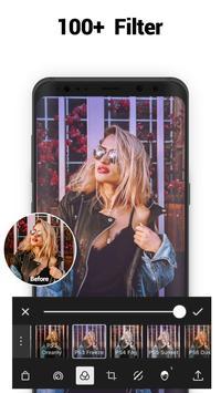Picsplay-Photo Editor screenshot 2