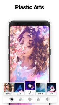 Picsplay-Photo Editor screenshot 4