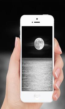 Moon screenshot 4