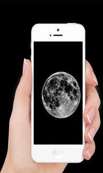 Moon screenshot 5