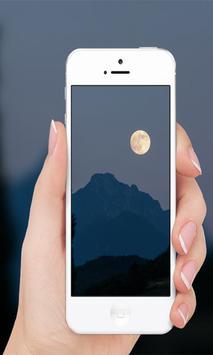 Moon screenshot 1