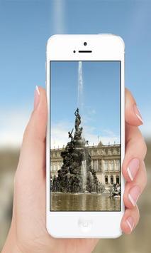 Fountains screenshot 4