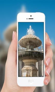 Fountains screenshot 5