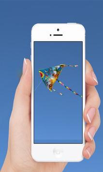 Kite screenshot 4