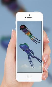 Kite screenshot 5