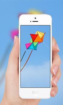 Kite screenshot 3