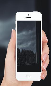 Rain screenshot 5
