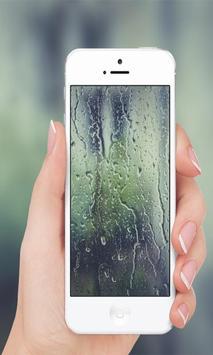 Rain screenshot 2